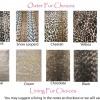 Fur Bone Coat for Website