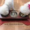 size-xl-shown-here-accomodates-2-food-bowls-and-a-water-bowl-for-two-small-dogs