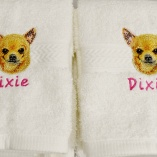 pixie 2