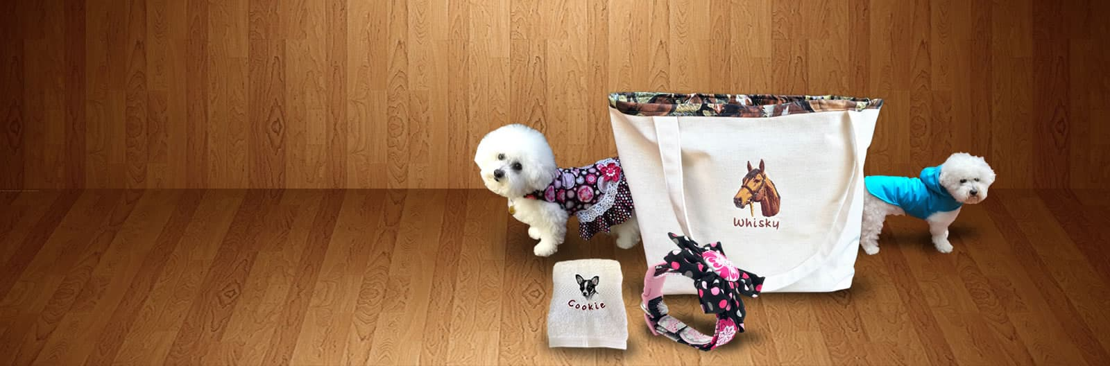 Pet clothings for your pets in USA