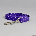 Custom Dog Pet Leash Available in 40 Theme Choices
