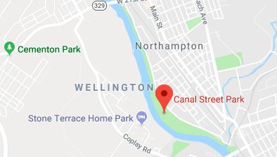 canal-street-park