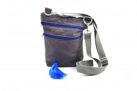 Dog Walker Bag Treat Pouch