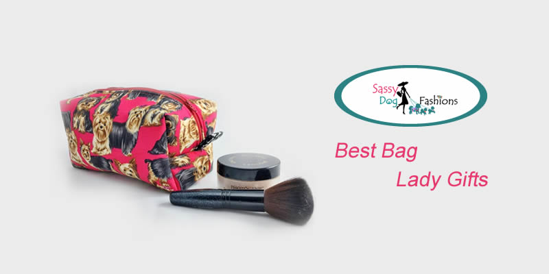 Best Bags for Lady Gifts