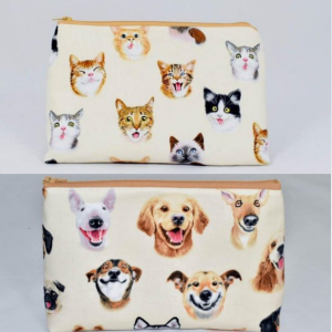 For the Pet Lover-SassyDogFashions