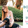 DOG BOOKS TO READ THIS SUMMER-SassyDogFashions
