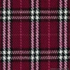 Woolette_Magenta_Plaid_Suiting_Fabric_500x500