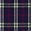 Woolette_Purple_Plaid_Suiting_Fabric_500x500