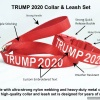 trump collar and leash schematic