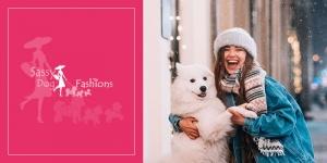 Preparing Your Pet For Snow Season