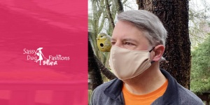 Does Wearing Masks Really Help Against COVID-19?
