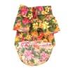 hawaiian-camp-shirt-sunset-hibiscus-4171
