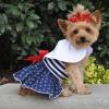 nautical-dog-dress-with-matching-leash-5801