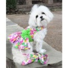 pink-hawaiian-floral-dog-harness-dress-with-matching-leash-1670