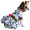 pink-rose-harness-dress-with-matching-leash-3950