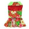 red-hawaiian-hibiscus-designer-dog-harness-dress-9398