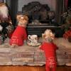 santas-lil-helper-dog-pajamas-8064